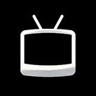 Television Advertising Media
